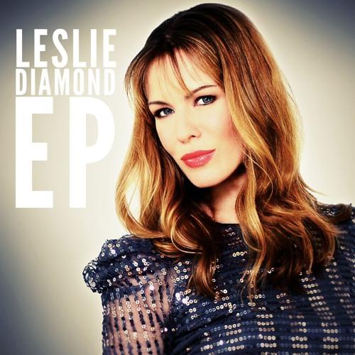 LeslieDiamond's avatar