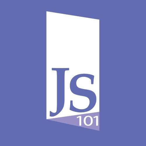 JS101: Job Search Advice's avatar