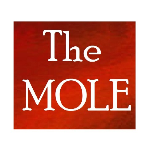 The MOLE - Chemistry Stories's avatar