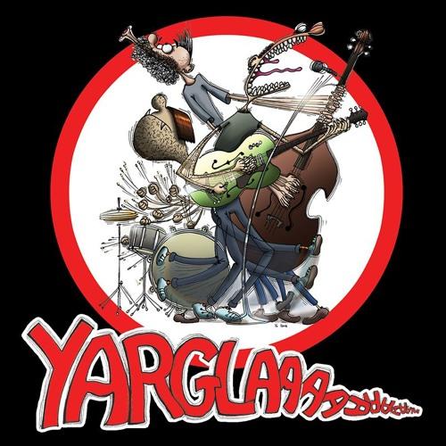 Yarglaa's avatar