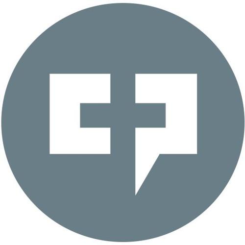 CrossPoint Church's avatar