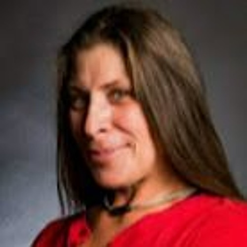 Tanya Bourne's avatar