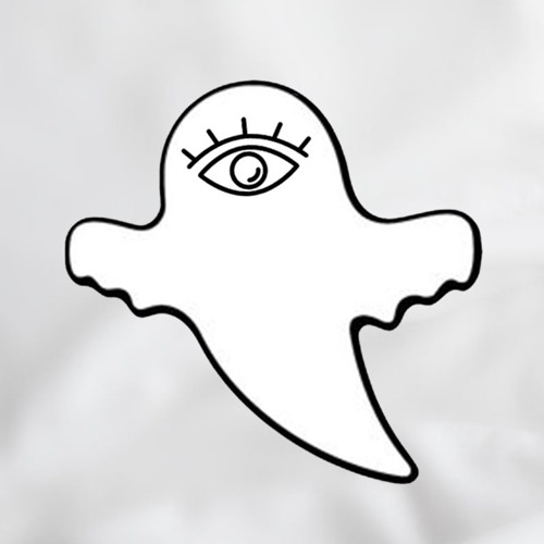 rook's avatar