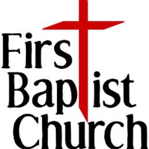 First Baptist Church, Demopolis, AL's avatar