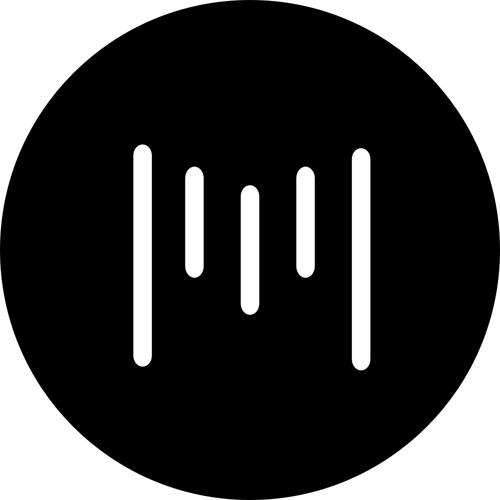 Carl Craig - At Les (Side Project Remix)