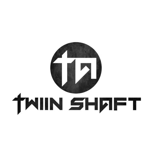 Profile photo of Twin Shaft