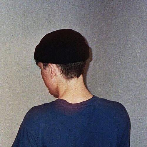 Darks's avatar