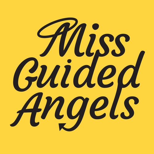 Miss Guided Angels's avatar