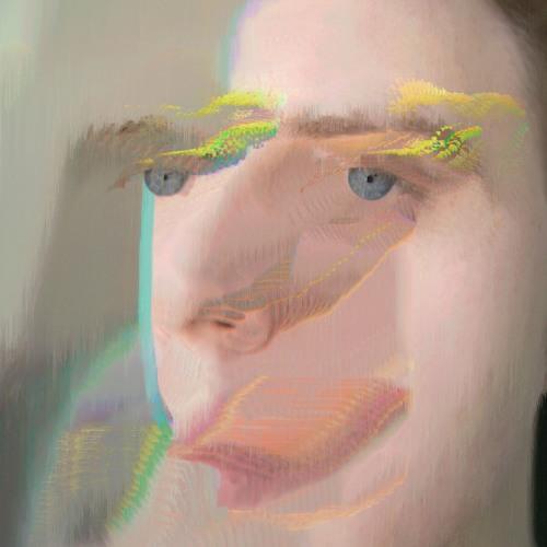 FRΞDWΛЯD's avatar