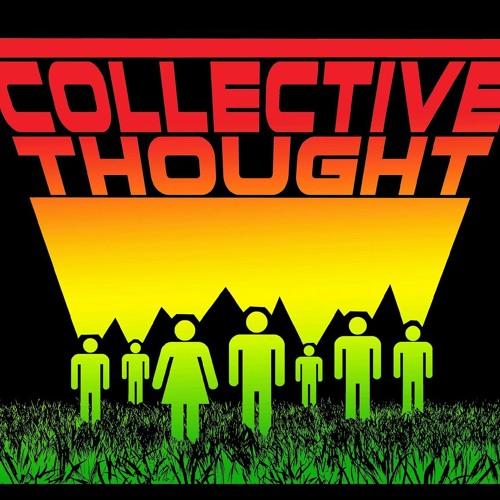 Collective Thought's avatar
