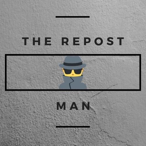 TheRepostMan's avatar
