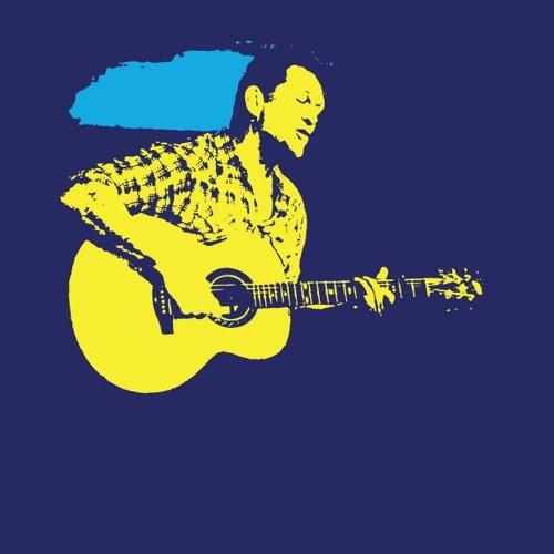 BrendanGallagherMusic's avatar