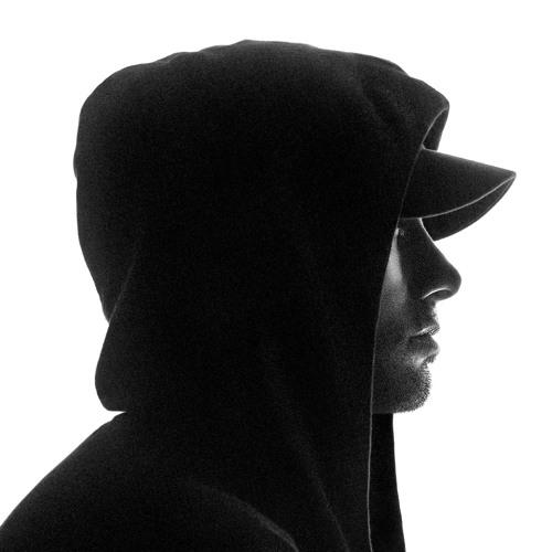 Eminem's avatar