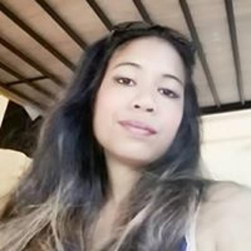 Zilla Singh's avatar