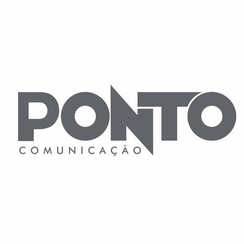 pontocomunicacao's avatar