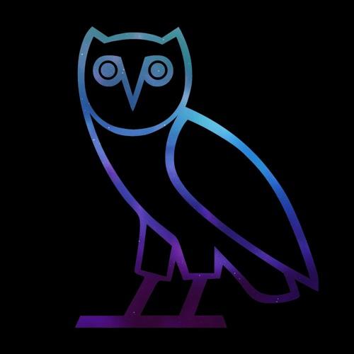Faded_$_6ix_Blue's avatar