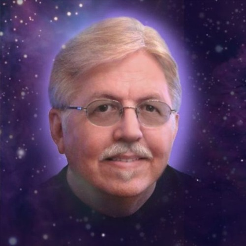 Ace Layton's avatar
