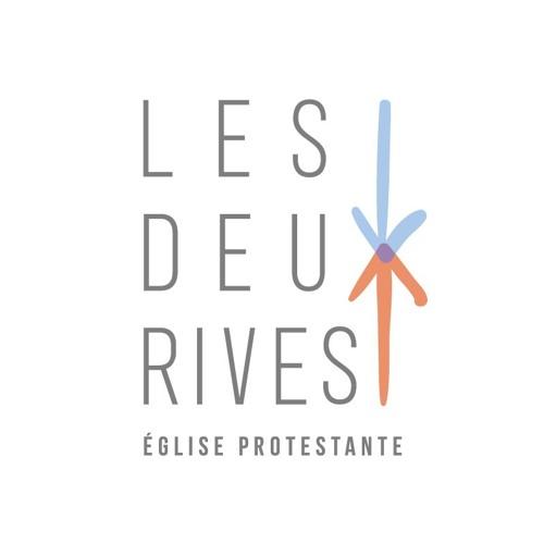 Église Les Deux Rives's avatar