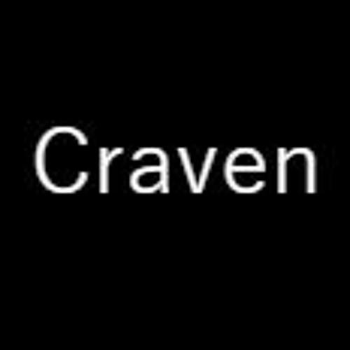 Craven's avatar