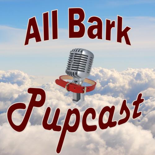 All Bark PupCast's avatar