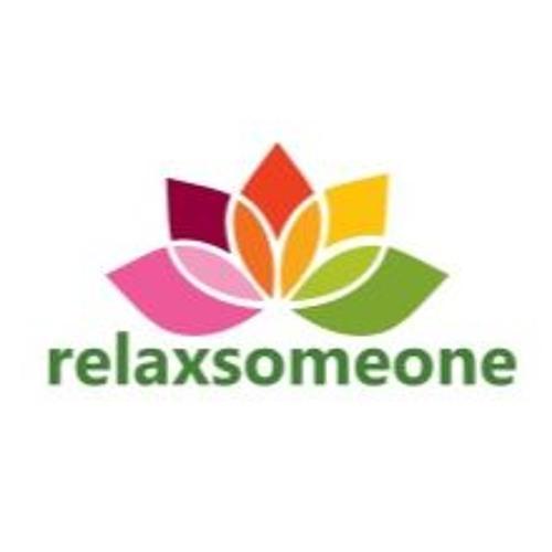 Relaxsomeone's avatar
