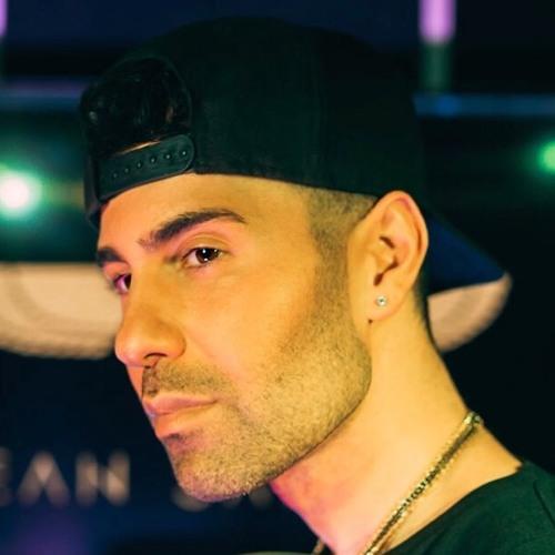 Sean Sahand's avatar