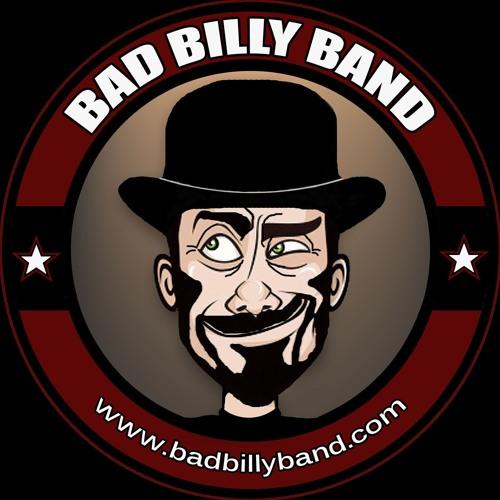 BadBillyBand's avatar