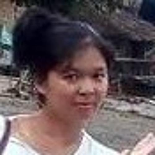mesle's avatar