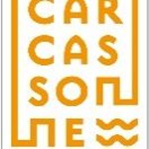 Syndicat Mixte Opération Grand Site de Carcassonne's avatar