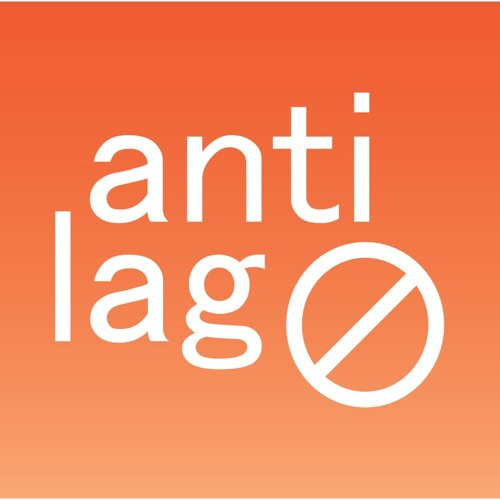 anti lag's avatar