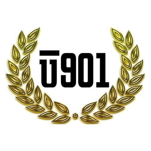 U901's avatar