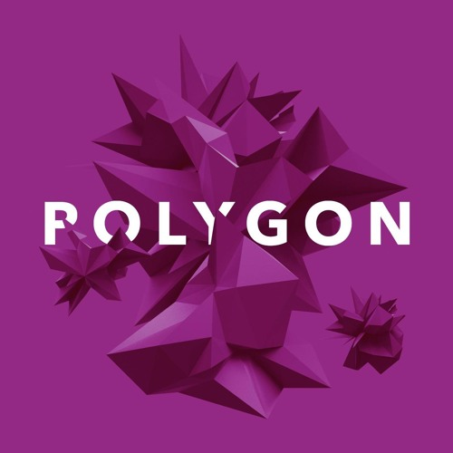 PolyGon (Official)'s avatar