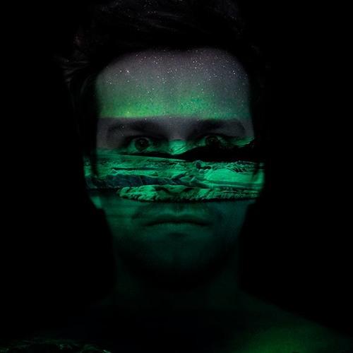 Kwazar's avatar