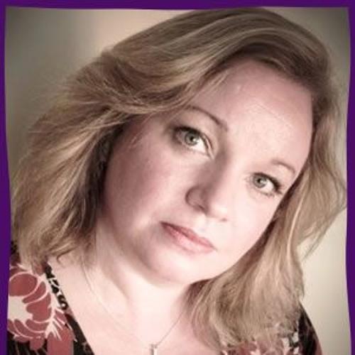 Susan Coates Soprano's avatar