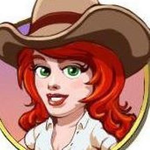 Carla Downey's avatar