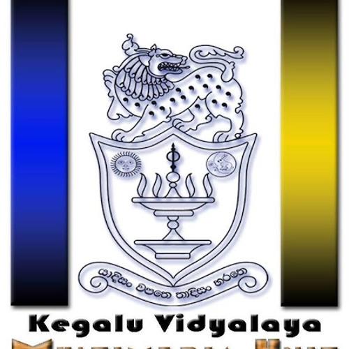 Kegalu Vidyalaya Multimedia Unit's avatar