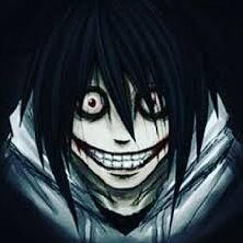 jhonatan hernandez's avatar