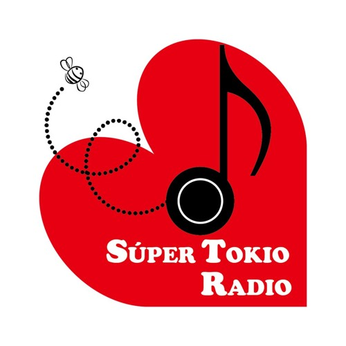 Super Tokio's avatar