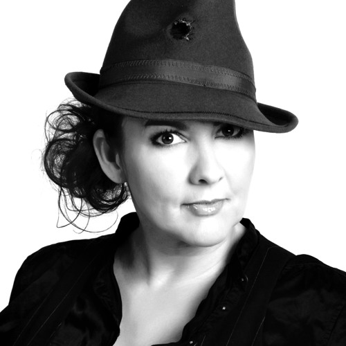 AnYa Mahnken's avatar
