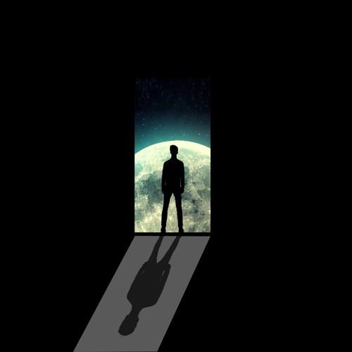 Drox's avatar