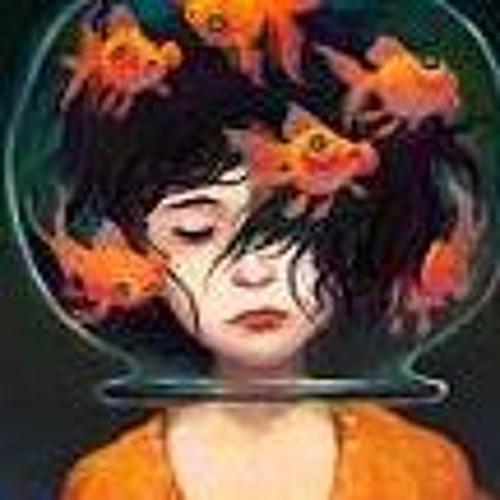 criquette's avatar