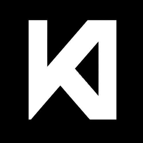 Kayla Nicole's avatar