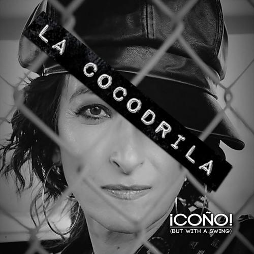 La Cocodrila aka Deborah De La Torre's avatar