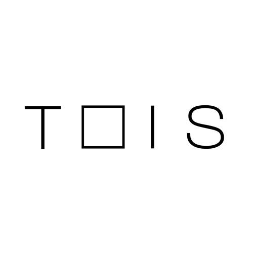 TOIS's avatar