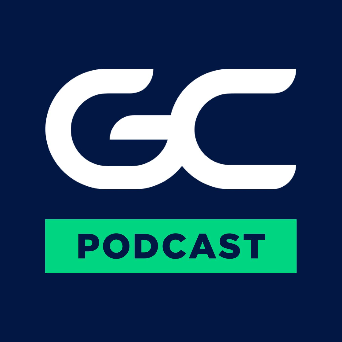 GameChanger Baseball & Softball Podcast