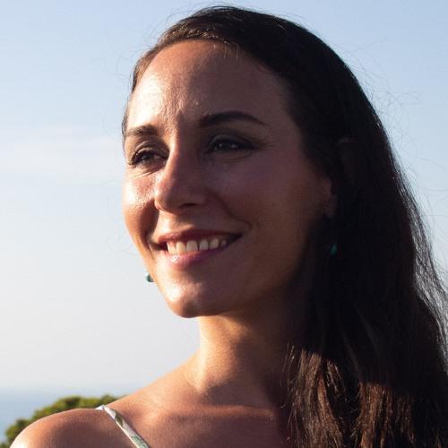 Adriana Meisser's avatar