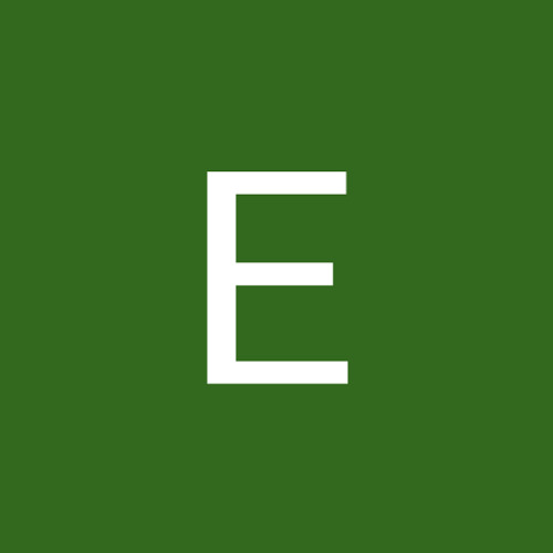 Emma Goldman's avatar