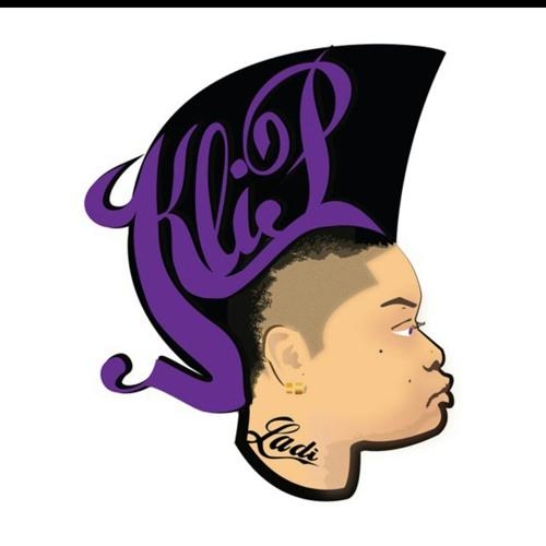 Ladi Klip's avatar