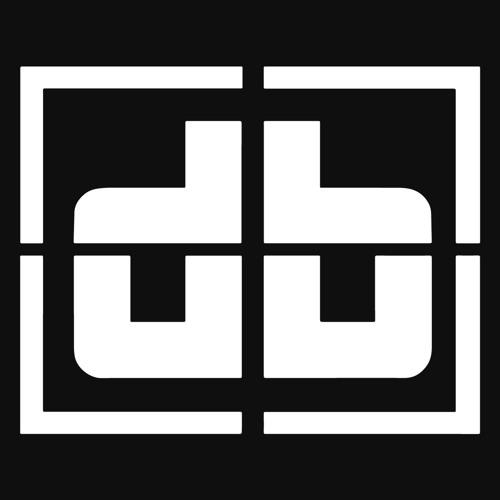 Dennis Beats's avatar