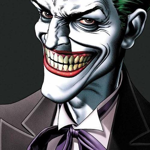 stevenpikitos's avatar